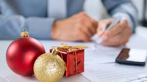 the best holiday gift ideas this season for your clients