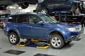 2013 subaru outback lifted 09 13 sh 2009 2013 forester with 2 anderson design fabrication
