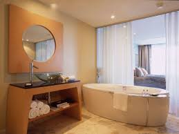 R2 Bathroom Furniture rooms u0026 suites at the park in chennai india design hotels