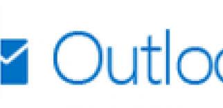 hotmail y los mensajes en el movil cómo cambiar de hotmail a outlook sin problemas