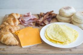 things to make ahead for thanksgiving make ahead u0026 freeze breakfast sandwiches the pioneer woman