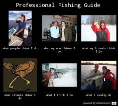 Fly Fishing Meme - fishing christmas meme festival collections