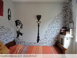 ik chambre ado décoration deco chambre ado style urbain 38 asnieres sur seine