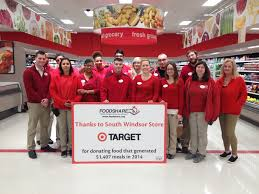 target enfield ct black friday foodshare a movement to solve hunger march 2015
