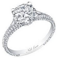Neil Lane Wedding Rings by Best 25 Neil Lane Jewelry Ideas On Pinterest Neil Lane Wedding