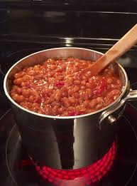 texas style beans recipe with pinto beans
