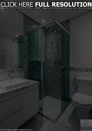 Bathrooms Designs Small Bathroom Design Bathroom Decor