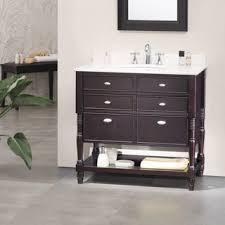 Bathroom Vanity And Top Combo by Bathroom Vanities Shop The Best Deals For Oct 2017 Overstock Com