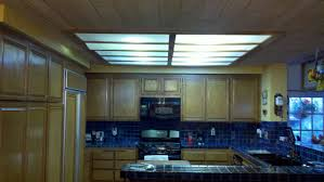Recessed Lighting For Kitchen Modern Style Kitchen Ideas The Ball Gold Hanging Lamp Recessed
