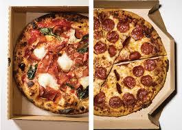Pizza Hut Buffet Near Me by 25 Best New Restaurants In Charlotte 2017 Charlotte Magazine