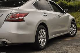 nissan altima 2015 white 2015 nissan altima stock fc254664 for sale near duluth ga ga