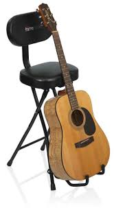 ergonomic chair ergonomic guitar chair ergonomic chairs