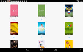 Htc Wildfire Weather App Not Working by Uc Browser For Htc Wildfire S U2013 Free Download Soft For Android