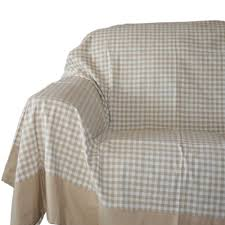 White Throws For Sofas Large Cotton Sofa Throws Centerfieldbar Com
