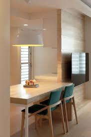 Small Studio Design by 24 Best 30 Square Meter Room Images On Pinterest Architecture