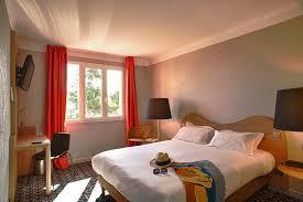 hotel chambres familiales chambres standard familiale chambres vue mer hôtel argelès