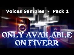 free samples and sound effects from tv and movies series 1 of 3