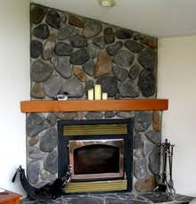 Fireplace Mantels For Tv by Swislocki