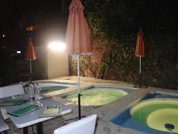 hotel b u0026b casa de las conservas san miguel de allende mexico