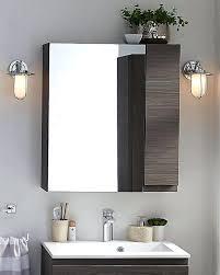 B And Q Bathroom Lights Bathroom Planner Bq B And Q Kitchen Design Service Kitchen Bq