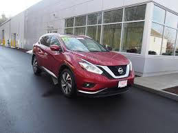 nissan murano battery size used 2015 nissan murano for sale salem nh