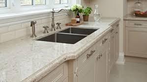 Kitchen Sink Countertop Granite Marble U0026 Quartz Countertops Norm U0027s Bargain Barn