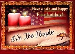inspirational birthday wishes family free inspirational