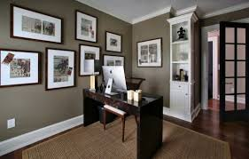 paint color ideas for home office inspiring worthy paint colors