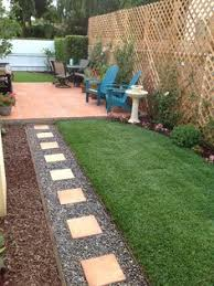 Small Backyard Landscape Ideas Landscaping For Small Backyards Small Backyards Out Of Doors