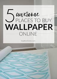 wallpaper online shopping best 25 traditional wallpaper ideas on pinterest william morris