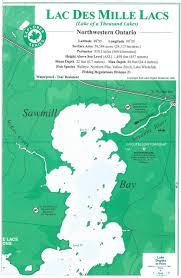 Map Of N Carolina Interstate 95 Business North Carolina Wikipedia Interstate 95 In