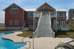 Orange Beach Alabama Beach House Rentals - mustique 1201 meyer vacation rentals grad party pinterest