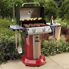 Backyard Grill 2 Burner Gas Grill Member U0027s Mark 24