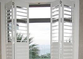 interior shutters plantation shutter louvered shutters