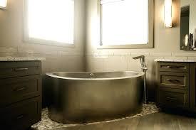 diamond bathtub bathtubs idea glamorous standalone bathtub free standing tub small