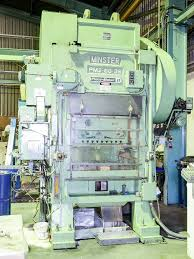 major lamination manufacturer u2013 phase 2 machinery and equipment