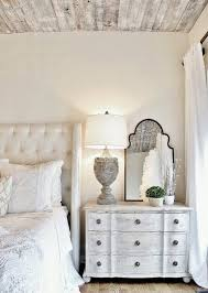 Gorgeous French Country Interior Decor Ideas Shelterness - Country decorating ideas for bedrooms