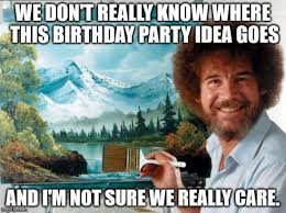 Birthday Meme Funny - 120 extremely creative funny happy birthday memes bayart