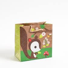 small gift bags gift bags wrap u0026 bags