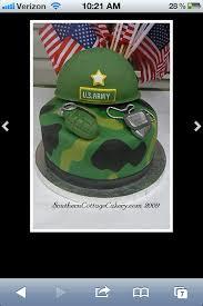 the 25 best camo birthday cakes ideas on pinterest army