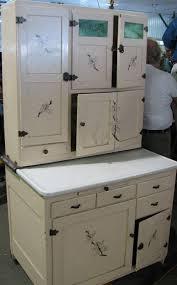 hoosier cabinet hoosier cabinets pinterest hoosier cabinet