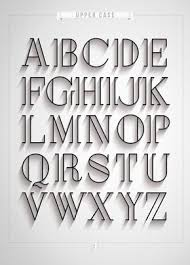 schrift design 10 amazing free fonts for your designs schrift
