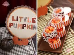 pumpkin baby shower pumpkin baby shower theme pumpkin baby shower1