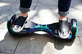 target black friday deals swagway hoverboard on today show the best hoverboard you can buy and 2 alternatives digital trends