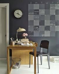 kitchen feature wall ideas beautiful chalkboard feature wall kitchen kitchen feature wall