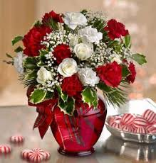local florist delivery miami flowers delivery by local florist miami fl flowers