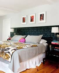 Images Of Bedroom Decorating Ideas 22 Bedroom Decorating Ideas On A Budget