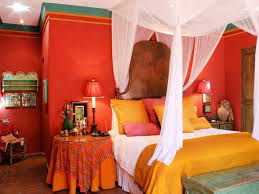 Bedrooms Direct Furniture by Mexican Blanket Comforter Bedroom Home Accents Interior Decorating