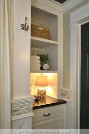 bathroom remodel ideas before and after bathroom closet ideas hallway bathroom remodel before after bathroom