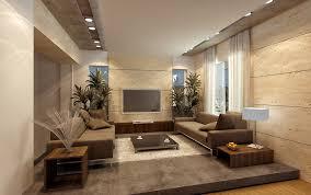 Modern Family Living Room Home Interior Design Living Room - Modern family living room